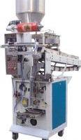 水钻专用自动称重包装机   小礼品装饰水晶钻包装机