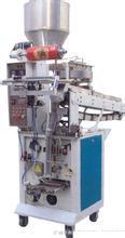 水钻专用自动称重包装机   小礼品装饰水晶钻包装机批发