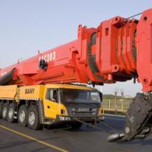 设备装卸专业服务 大型机械设备装卸 专业搬运公司