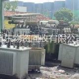 供应需求废旧变压器咨询热线 黑龙江省五大连池市回收废旧变压器