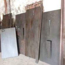 厂家直销专业 铁板墙做旧处理