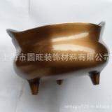 江苏咖啡铜 巧克力铜 不锈钢仿古铜药水
