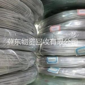 高价回收废旧变压器铜线 黑龙江省带岭区回收废旧变压器铝线