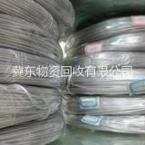 供应需求废旧变压器铝线 黑龙江省青冈回收废旧变压器铝线