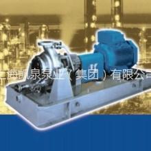 KQSN300-M13单级双吸泵 KQSN300-M19单级双吸泵