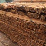 木条 包装实木条
