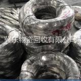 高价回收废旧电缆铝线|黑龙江省依安回收废旧电缆铝线