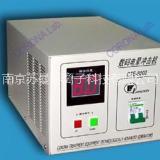 CTE-8000F数码电晕处理机