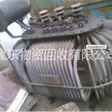 高价回收废旧变压器铜线 吉林省乌拉街回收废旧变压器铜线