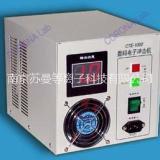 CTE-1200K数码电晕处理机