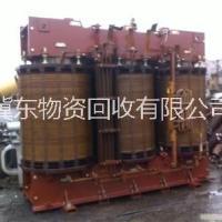 高价回收废旧变压器铜线  黑龙江省废旧变压器铜线回收