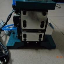 3F305310气动剥皮机半自动剥线机芯线外皮气剥机电线热剥机端子机