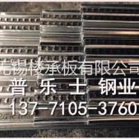 荆州CZ型钢现货供应 CZ型钢定做专用生产厂家