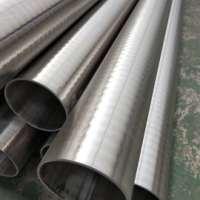 304不锈钢管件生产厂件