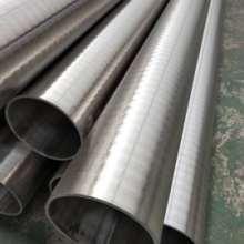 316不锈钢管件生产厂家 316L不锈钢管件生产厂家