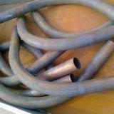 S型特制弯管厂家直销 现货提供