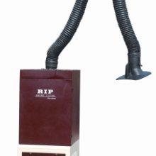 大连瑞普焊接烟尘净化器 工业吸尘 厂家直销