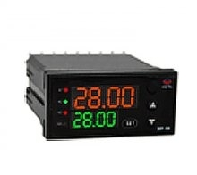 青岛厂家供应商PID温度液位流量压力数显控制仪表数字时钟批发