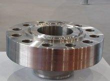 厂家批发高压对焊法兰
