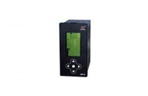厂家供应16通道彩色无纸记录仪WP-R302C