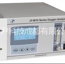 JY-W10氧分析仪波峰焊回流焊专用图片