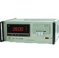 厂家供应商智能流量打印记录仪功能 数字显示仪表