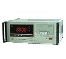厂家供应商智能流量打印记录仪功能 数字显示仪表批发