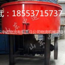 平口式强制搅拌机,定做搅拌机厂家位置,JS750强制搅拌机价位,搅拌机价位