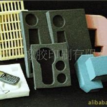 EVA工具箱内衬 EVA电子内衬   EVA导电内衬定制批发