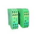 电流转电压模块图片