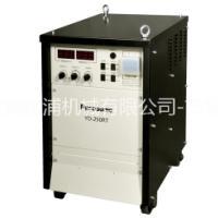 深圳松下Pasasonic气保焊机YD-350KR2原装保障量大从优