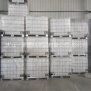 IBC吨桶图片