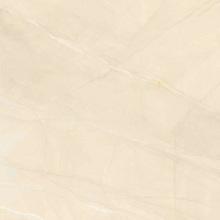 负离子瓷砖 通体大理石瓷砖800*800防滑耐磨砖