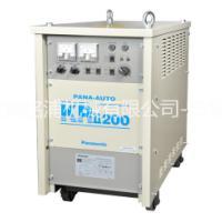 北京松下二保焊机YD-200KR2大电流稳定型气保焊机现货供应