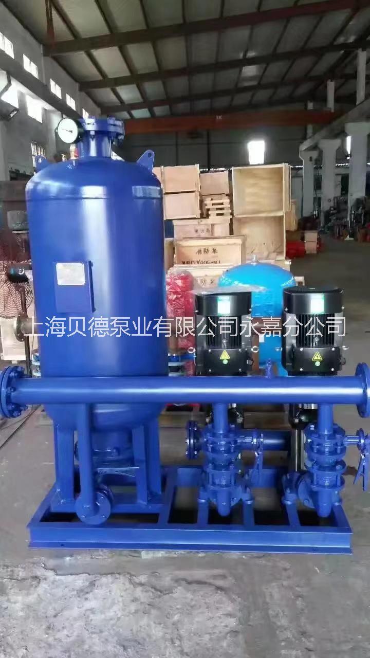 变频恒压供水设备 供水设备价格变频恒压供水成套设备浙江恒压给水设备变频供水设备消防供水设备生活供水设备