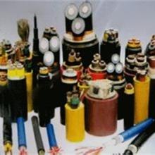 PVC塑料绝缘护套信号电缆 PVC塑料绝缘护套信号电缆质优价批发