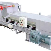 辽宁厂家生产电子给料机 质量保证