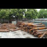 柳州废钢回收公司高价回收