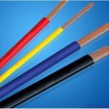 矿用屏蔽监测电缆  矿用屏蔽监测电缆优质线缆