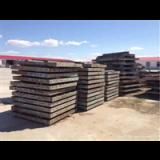 柳州废钢废品收购站