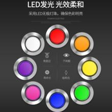 10mm指示灯