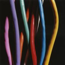 通信设备电源线RVVZ 通信设备电源线RVVZ买家关注批发