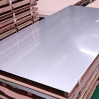 加工定制304/321/316L不锈钢冷热板 可拉丝贴膜 304不锈钢板