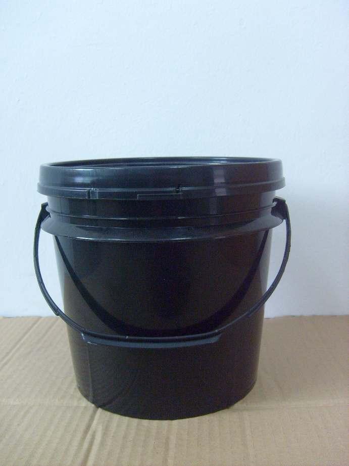 厂家批发化工包装桶 PP乳胶桶 胶水颜料硅胶塑料桶 可定制