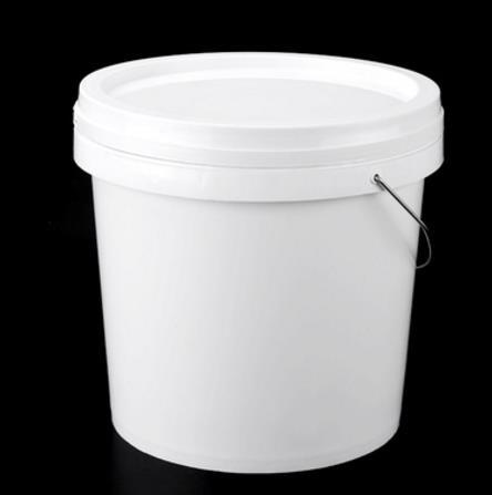 东莞厂家直销 油漆桶制造商 回收油漆桶批发价格 可定制