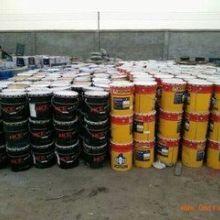 回收各种助剂树脂