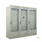 电力专用UPS 电力专用UPS(三进三出)
