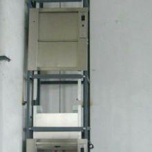 饭店专用传菜电梯生产厂家图片