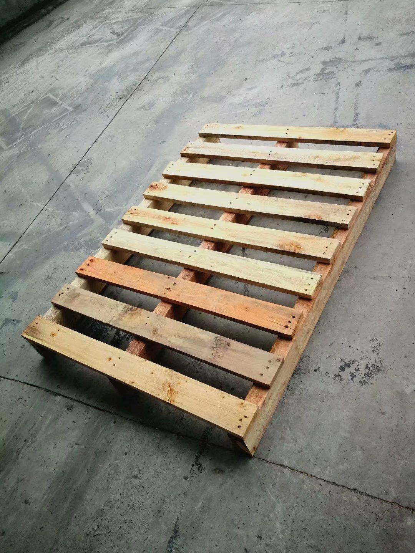 1210木栈板