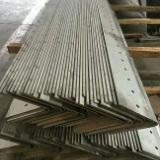 佛山供应商不锈钢型材不锈钢角钢扁钢槽钢方钢